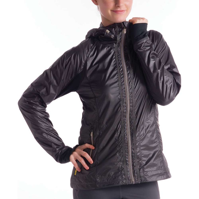 Lole - Women's Cheer Jacket