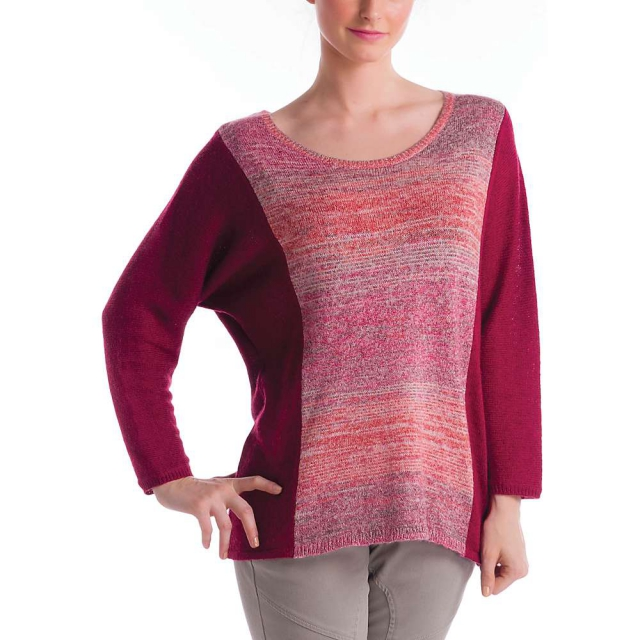 Lole - Women's Star Sweater