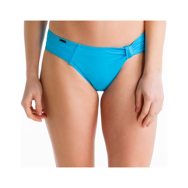 Lole - Chana Bikini Bottom - Women's: Black, Small