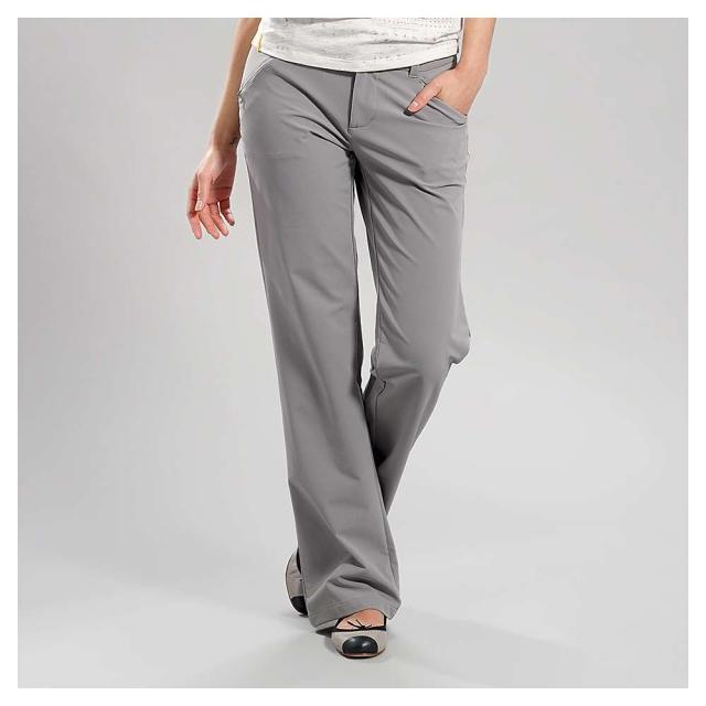 Lole - Women's Travel Pant