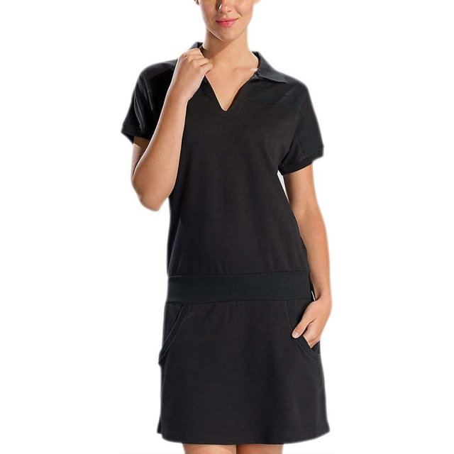 Lole - Women's Caddie Dress