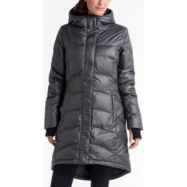 Lole - Women's Emilia Jacket