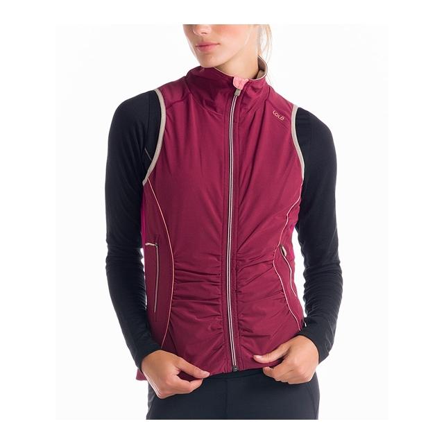 Lole - Light 2 Vest