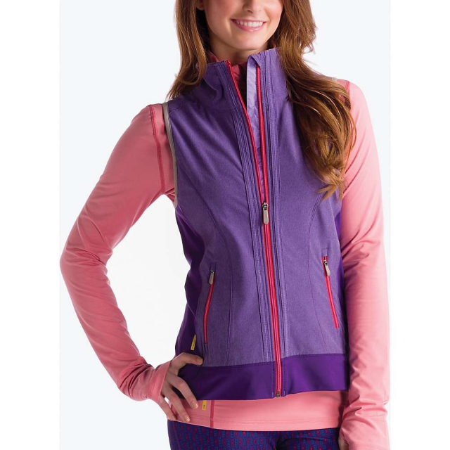 Lole - Women's Light 2 Vest