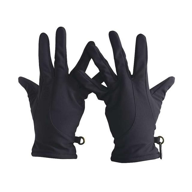 Lole - Women's Aisha Glove