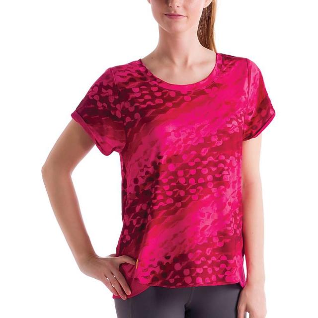Lole - Women's Amorigue Shirt