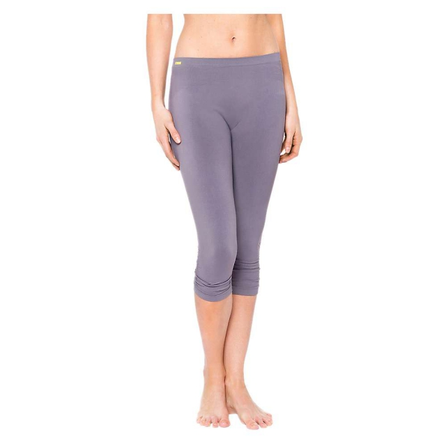 Lole - Women's Stylish Capri