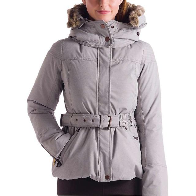 Lole - Women's Vail Jacket