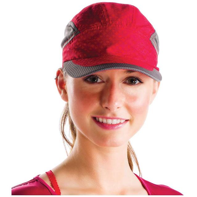 Lole - Women's Sporty Cap