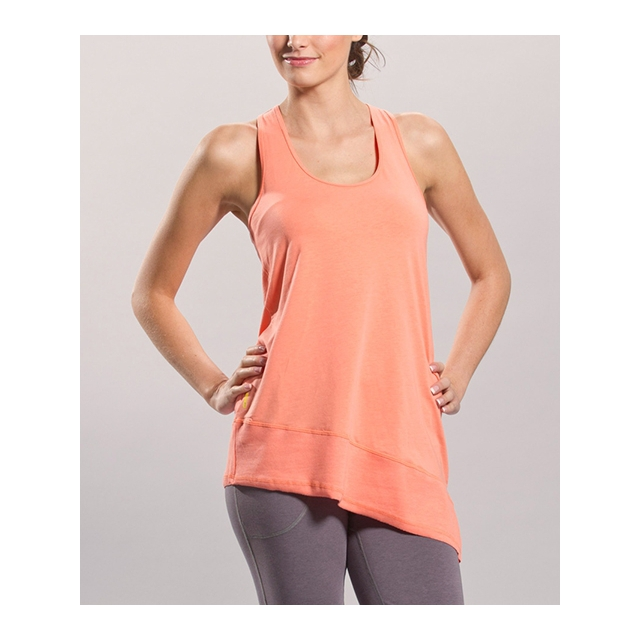 Lole - - Savasana Tank Top