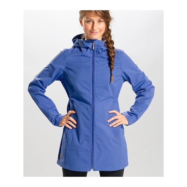 Lole - Avenue Jacket