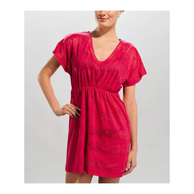 Lole - Women`s Rumba 2 Dress