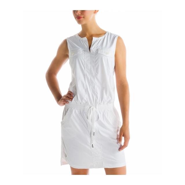 Lole - - Marina Dress