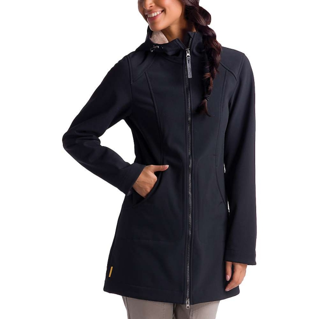 Lole - Women's Muna Jacket