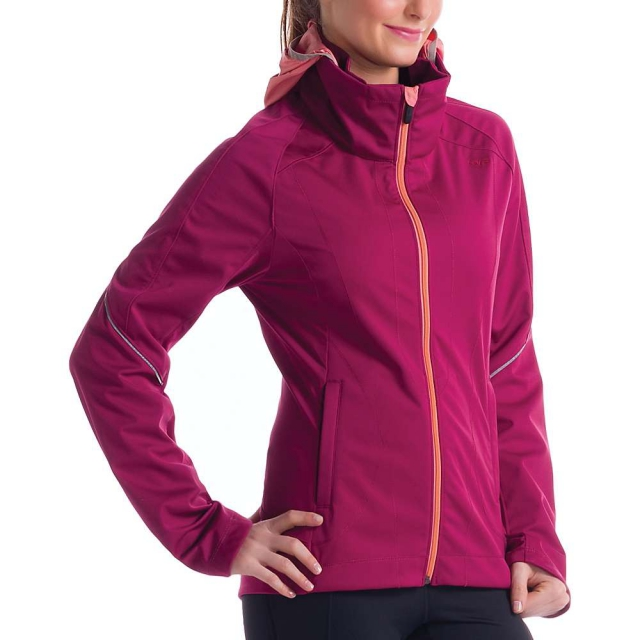 Lole - Women's Daylight Jacket