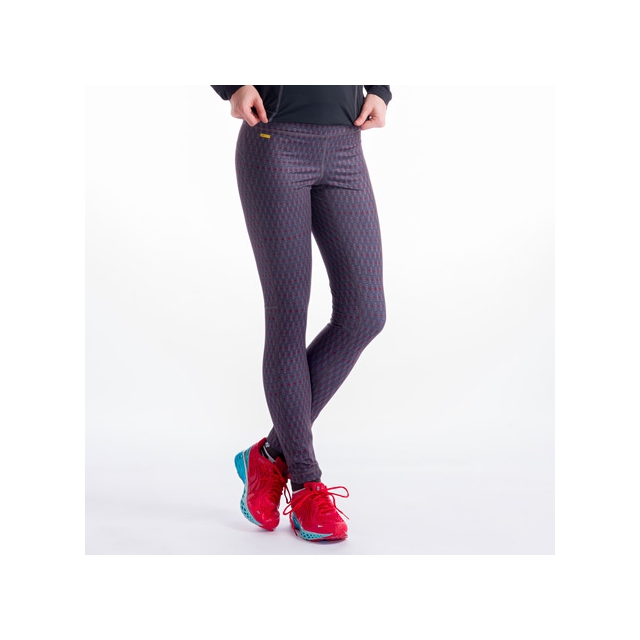 Lole - - Glorious Legging - Small - Dark Charcoal Basket