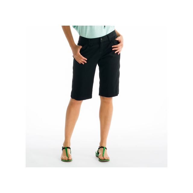Lole - - Walk 2 Short - 4 - Black
