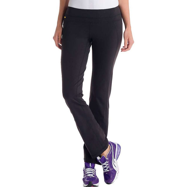 Lole - Women's Motion Straight Pant