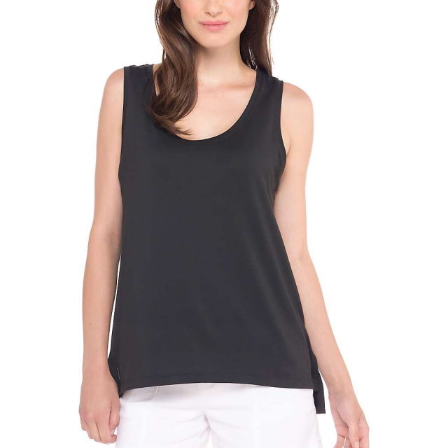 Lole - Women's Candice Top