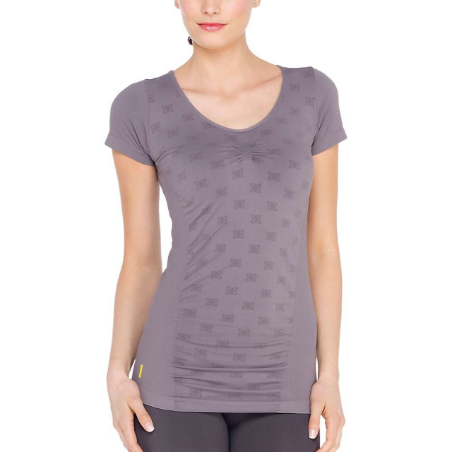Lole - Women's Graceful Top