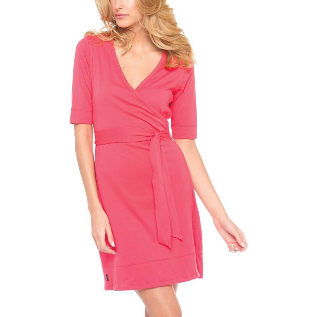 Lole - Women's Blake Dress