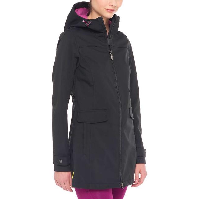 Lole - Women's Avenue Jacket