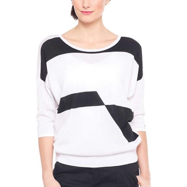 Lole - Women's Sammy Sweater