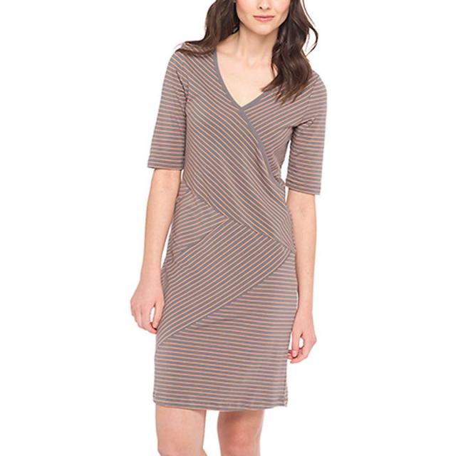 Lole - Women's Leena Dress