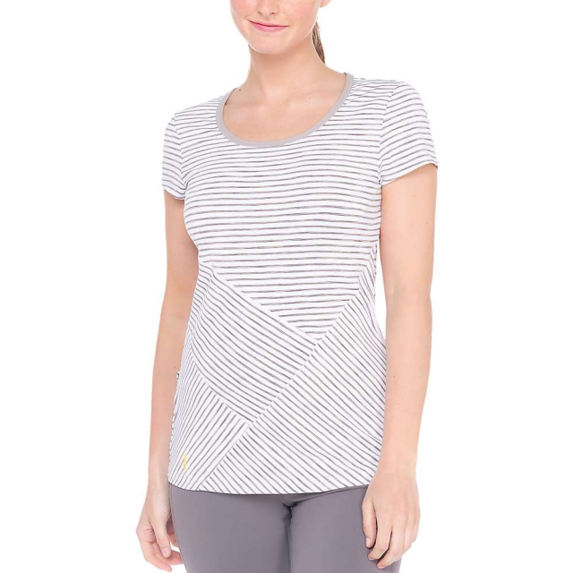 Lole - Women's Curl Top
