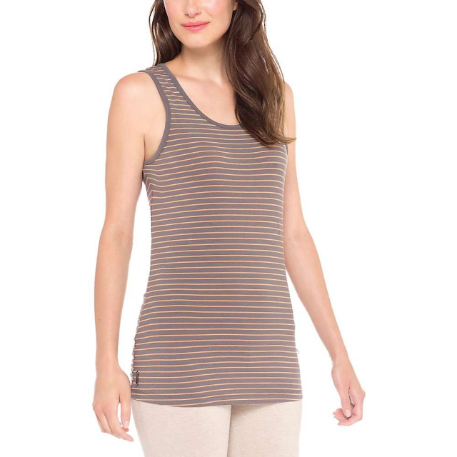 Lole - Women's Pinnacle Top