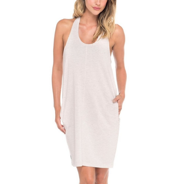 Lole - Women's Jill Dress