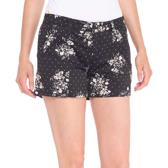 Lole - Women's Casey Shorts