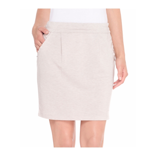 Lole - Women's Hailey 2 Skirt