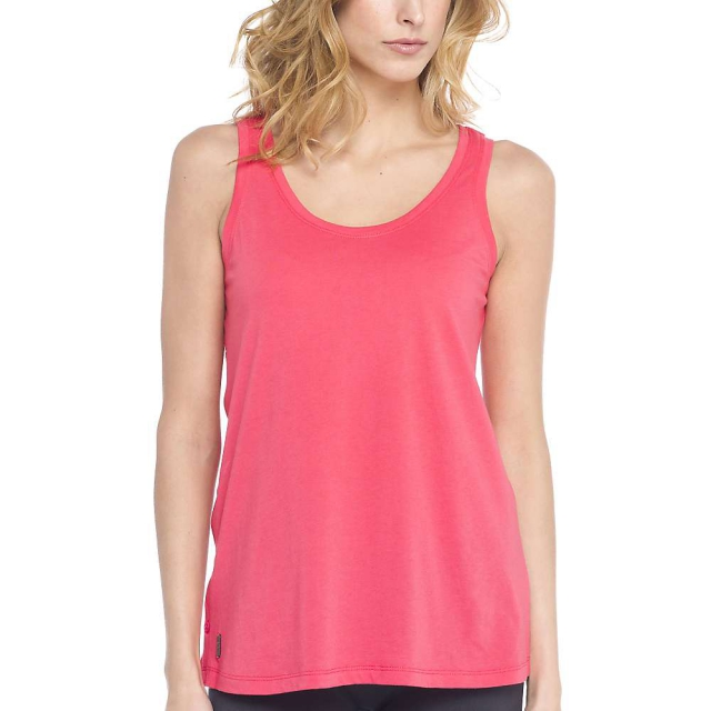Lole - Women's Heta Top