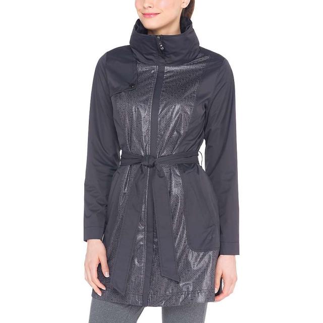 Lole - Women's Carnaby L Edition Jacket