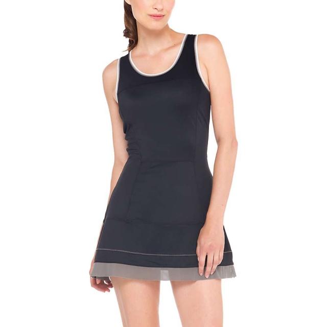 Lole - Women's Caitlin Dress