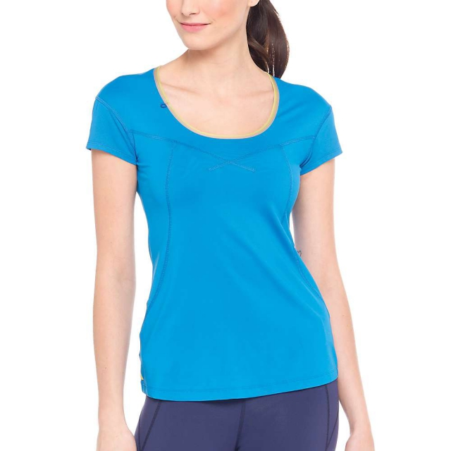 Lole - Women's Cardio Top