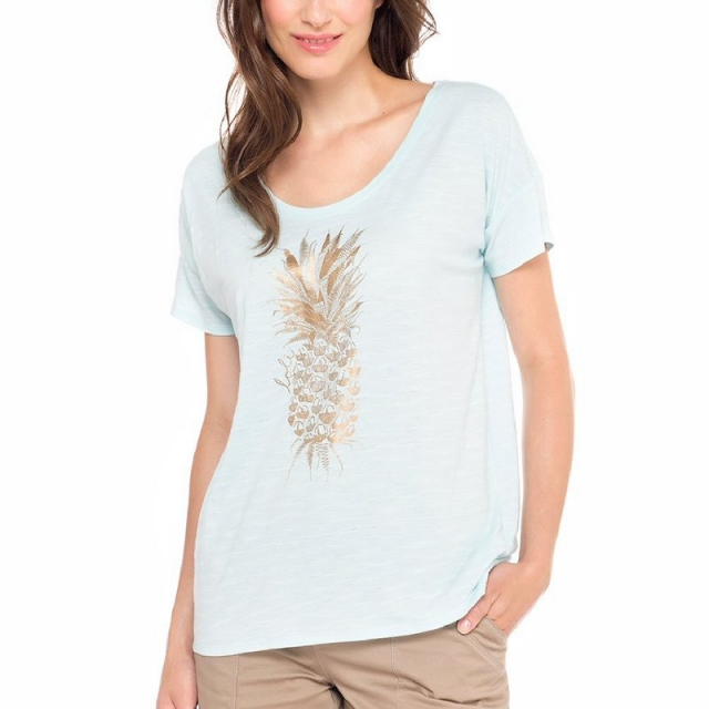 Lole - Women's Keira Top