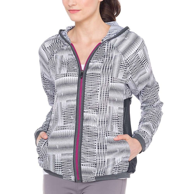 Lole - Women's Joy Jacket