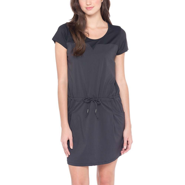 Lole - Women's Malena Dress