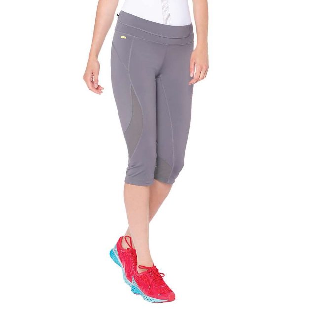 Lole - Women's Run Capri