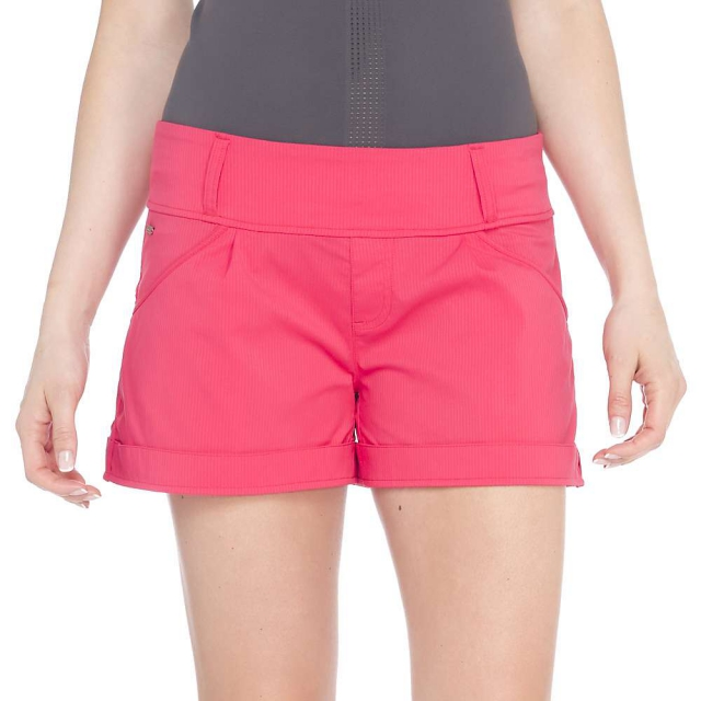 Lole - Women's Harbour 2 Short
