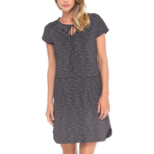 Lole - Women's Energic Dress