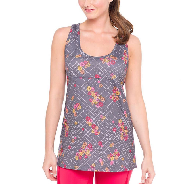Lole - Women's Danica Tank Top