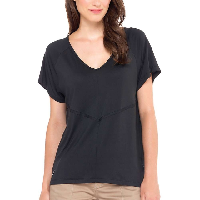 Lole - Women's Arlene Top