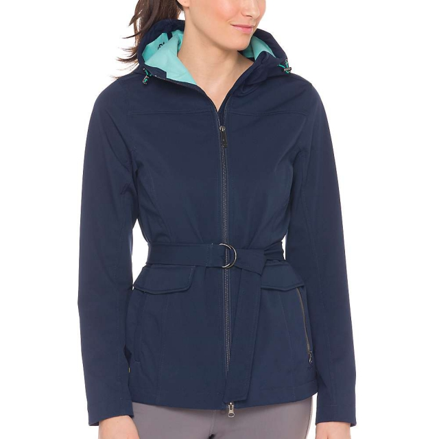 Lole - Women's Newbury Jacket