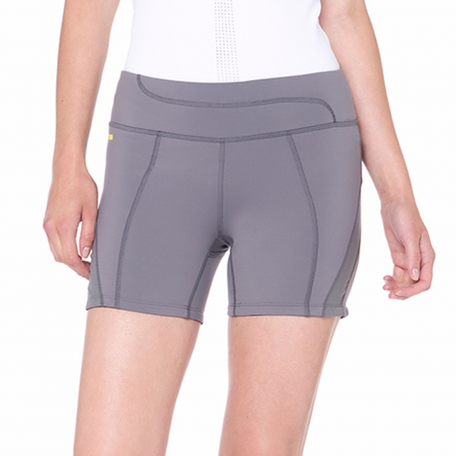 Lole - Women's Balance 2 Short