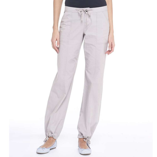 Lole - Women's Holly Pant