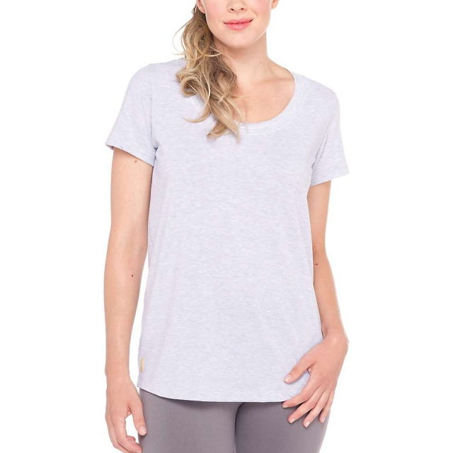 Lole - Women's Maddie Top