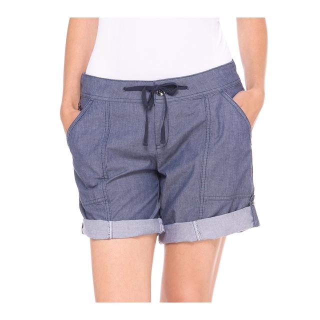 Lole - - Billie Shorts